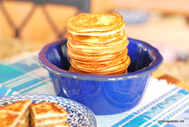 eggplant mousse stuffed pancakes (27)