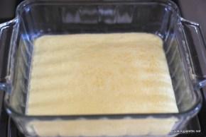 oven baked blintzes (3)