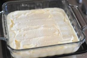 oven baked blintzes (4)
