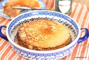 pancakes with sourcream mushrooms (2)
