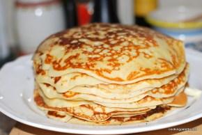 pancakes with sourcream mushrooms (4)
