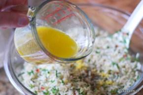 rice salad (7)