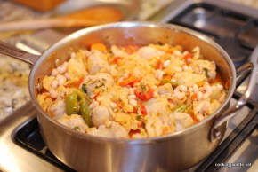 sausage casserole (12)