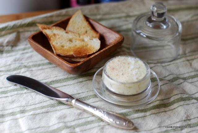 homemade butter (16)