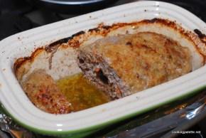 pork loaf with prunes (10)