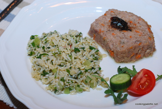 pork loaf with prunes (13)