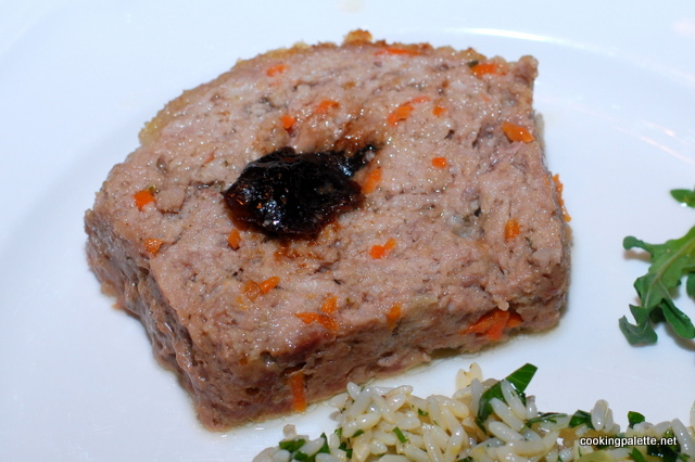 pork loaf with prunes (16)