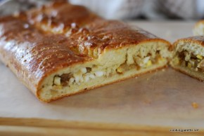 egg and onion pie (15)