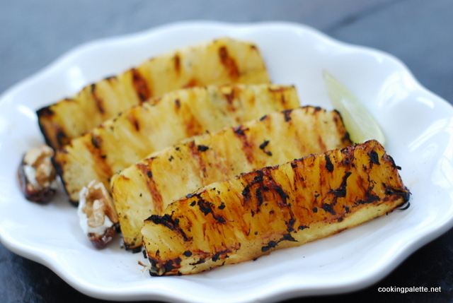 grilled pineapple (6)