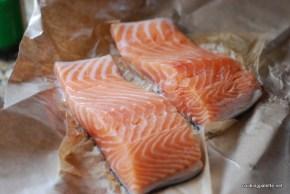 miso glazed salmon (1)