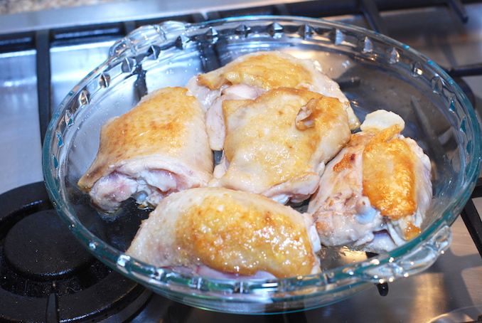 basque chicken french style00006