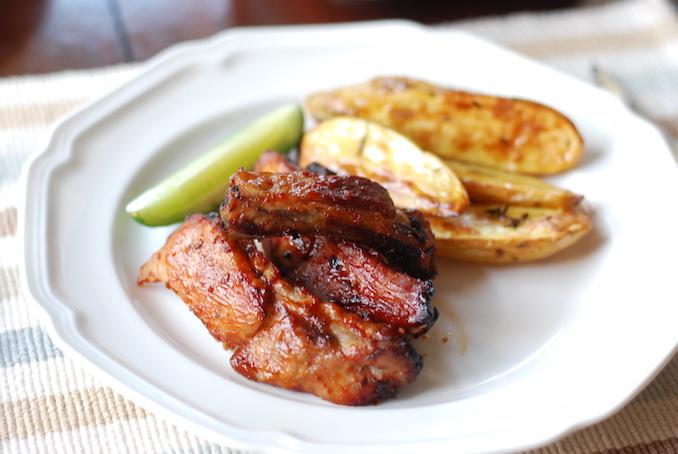 bbq pork ribs00016