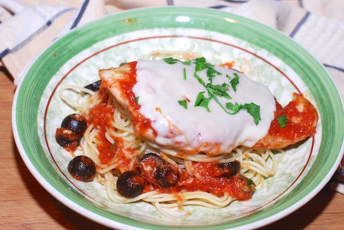 chicken in tomato sauce00014