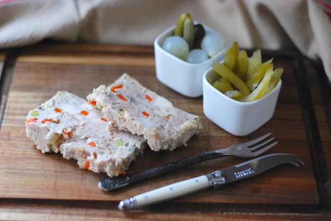 sweet marinated celery gordon ramsay00012