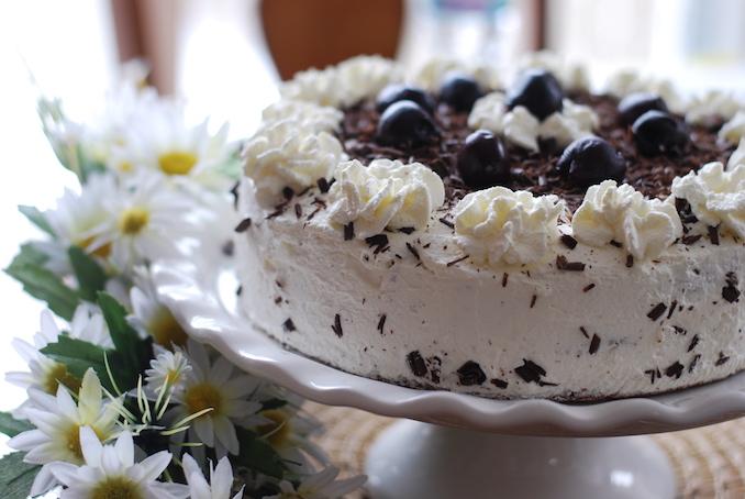 black forest cake00058