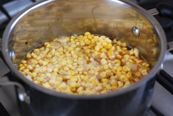 corn cream soup00002