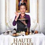 HauteCuisine2