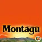 MontaguLogo