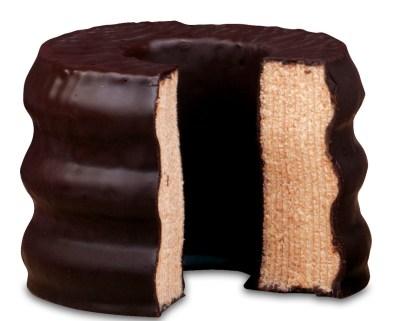 baumkuchen-3