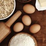 Holiday-Baking-Equipment-Essentials