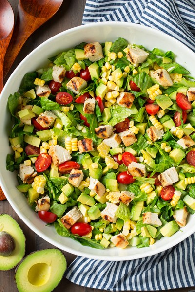 avocado-and-grilled-chicken-chopped-salad-with-chipotle-lime-ranch4-srgb.