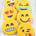 New Event: Emoji Workshop