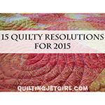 15-quilty-resolutions-for-2015-square-small