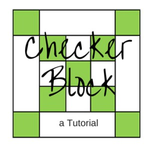 Checker Block Tutorial