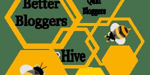 Week 2 - 2017 New Quilt Bloggers Blog Hop & Giveaway