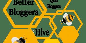 Week 3 - 2017 New Quilt Bloggers Blog Hop & Giveaway