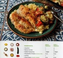 chicken-orzo-1-204×300 (1)