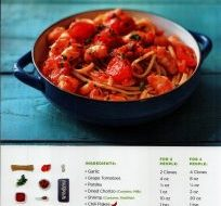 spanish-spaghetti-1-204×300