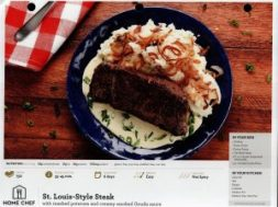 st-louie-steak-1-300×231