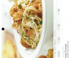 shrimp-scampi-1-231×300 (1)