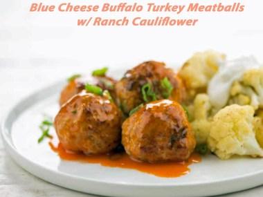 buffalo-meatballs
