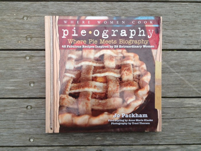 Summer-Cookbook-Cooking-with-Books-4