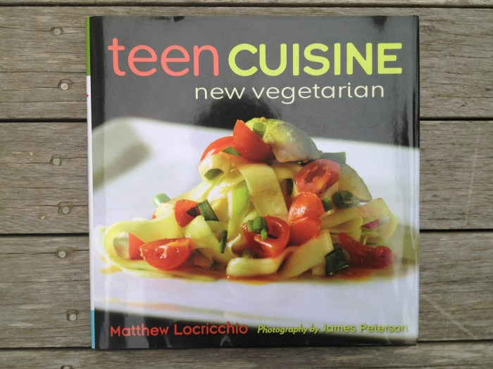 Summer-Cookbook-Cooking-with-Books-11