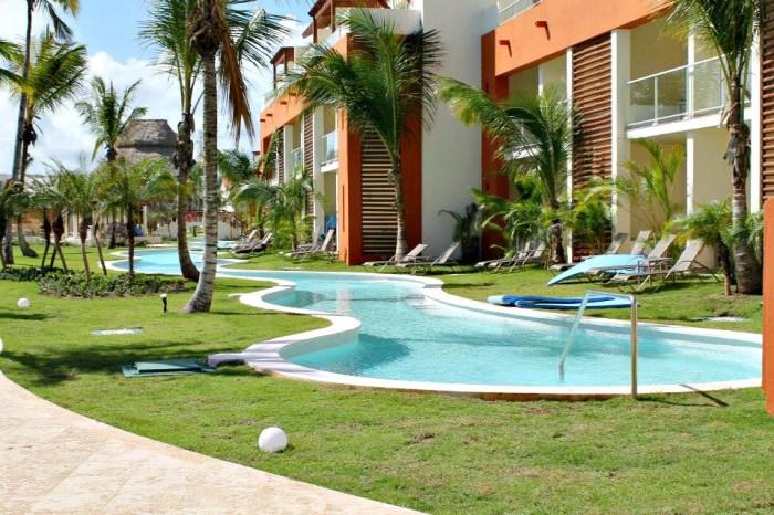 Breathless Punta Cana Resort & Spa3