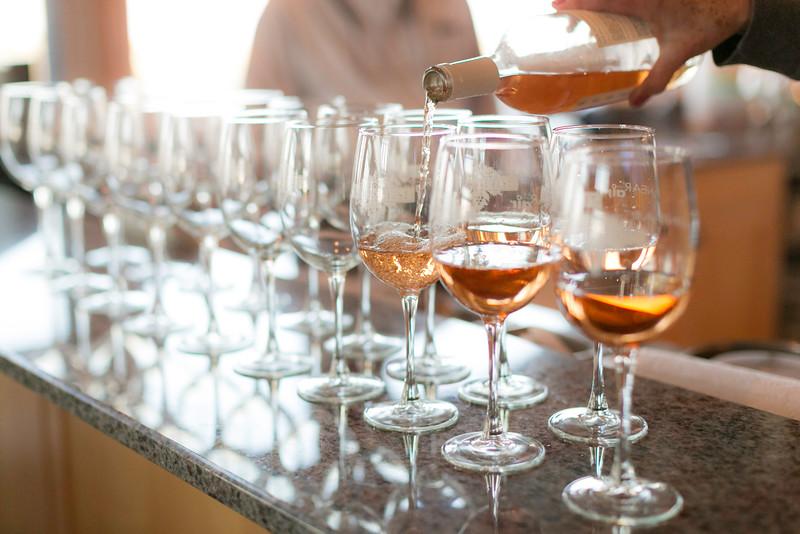 MV Wine Fest - National Drink Wine Day