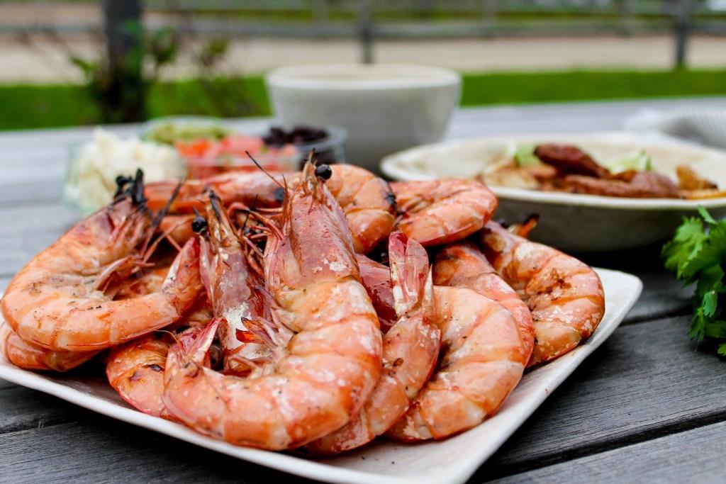 Shrimp Potato Tacos-5