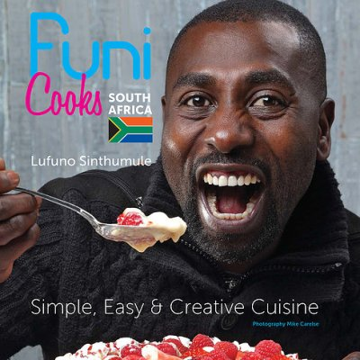 Funi Cookbook