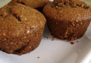 oat-bran-muffins.jpg