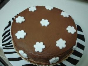 full-trufle-cake.JPG