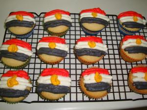 cupcakes-egypt.JPG
