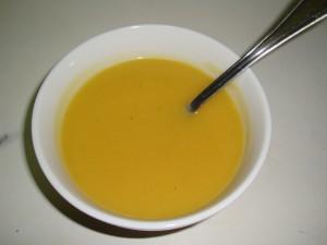 soupe-a-la-citrouille.JPG