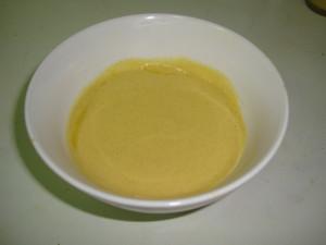 sauce-moutarde.JPG
