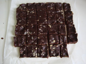 raw-brownie-2.JPG
