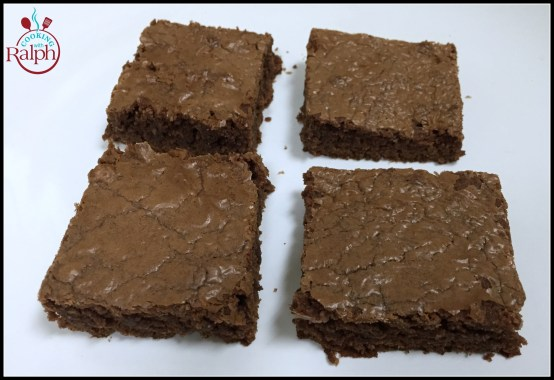 nutella brownies 3