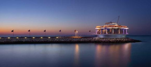 jumeirah-beach-hotel-360-exterior-hero