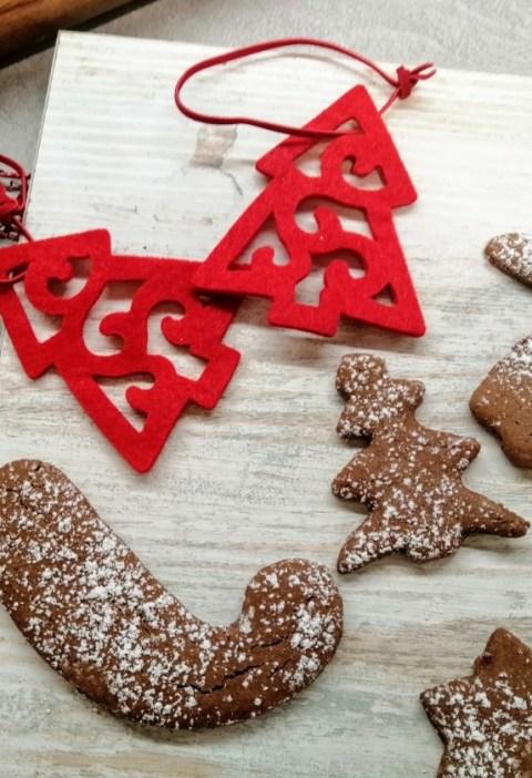 biscotti al nesquik senza burro